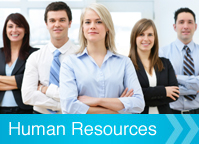 HR consultancy service at Metice Development Solutions
